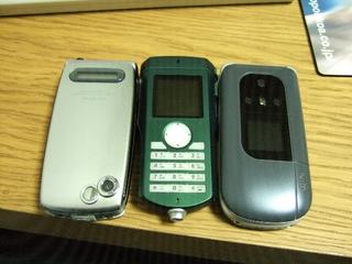 2005_11290019