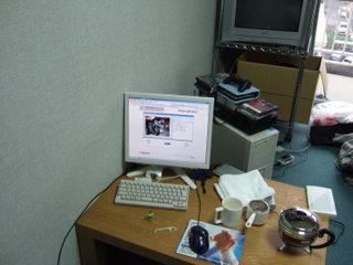 2005_0806_20032